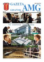 Gaz2008_07.jpg