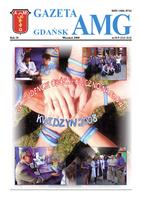 Gaz2008_08-9.jpg
