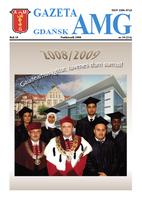 Gazeta2008_10.jpg