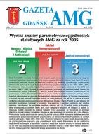 2006_05.jpg