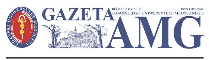 Gazeta_AMG-logo.jpg