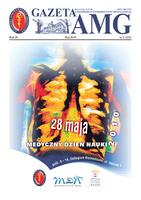 Gaz2010_05.jpg