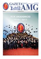 Gaz2010_10.jpg